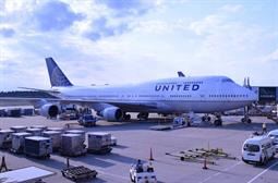 United Airlines CISO: To soar, security teams must focus on business, not technology