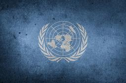 United Nations data found exposed on web: researcher