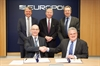 Europol and Global Cyber Alliance team up to fight cyber-crime