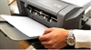 Criminals spoof scanners and printers by the millions to spread malware