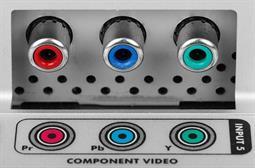 NUUO NVRmini2 Network Video Recorder firmware vulnerability allows arbitrary code