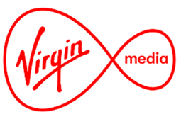 Virgin Media fixes multiple security flaws in Super Hub 3