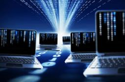 Open source breaches up by over 70 percent