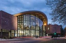 GDPR ignored by Warwick University? - failure to alert staff & students over data breach
