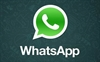 WhatsApp spells problems for IP Bill with end-to-end encryption