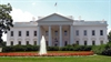 White House bans personal mobile devices belonging to staff, guests