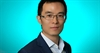 TP-Link appoints Will Liu to UK general manager