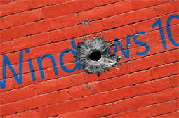 Clop ransomware evolves as app-killing malware for Windows 10
