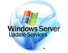 Windows Server Update Services open to attack