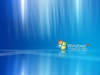 The final countdown for Windows XP