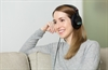 Can you hear me now? Malware turns headphones into mics for eavesdropping
