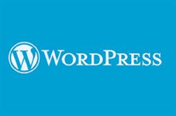 Serious attack exploiting WordPress plugins to redirect traffic