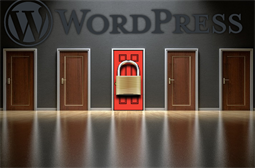 WordPress update fixes assortment of XSS flaws