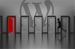 WordPress plugin vulnerability enables hackers inject malicious code