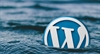 Attackers exploit old WordPress to inject code enabling site redirection