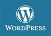 WordPress hit with keylogger, 5,400 sites infected