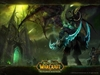 Gamers trust tested as hidden Trojan attacks World of Warcraft players