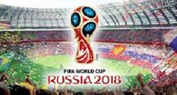Russia's World Cup  suffers 25 million cyber-attacks - or does it?