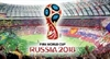As the World Cup kicks off, do you know where you cyber-security pros are?
