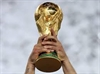 World Cup fakery thwarts Brazilian defence