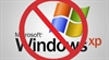 Windows XP support to cost £120 a year per machine