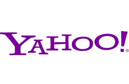 Altaba settles Yahoo class action suits to the tune of £35.8 million