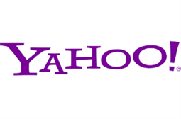 Yahoo doubles breach settlement to £90 m