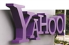 Yahoo to be sued over mega breach