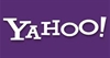 "Yahoo reports of new ""distinct"" hack, one billion users affected"