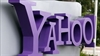 Hackers spread malware via Yahoo ads