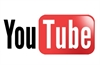 YouTubers sell phishing kits in plain view