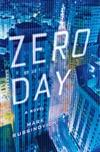 DEF CON 24: US government retains dozens, not thousands, of zero-days
