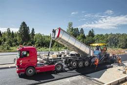 BASF launches bitumen additive to make roads last longer