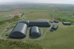 Cumbrian coal mine judicial review dropped