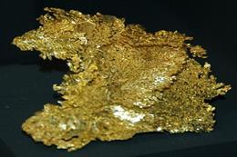 Welsh gold mineralisation boost for Alba
