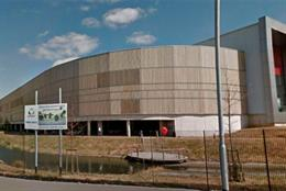 County council wins ruling over MBT plant