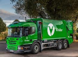 Council reaches £1.75m settlement with Viridor over contamination dispute