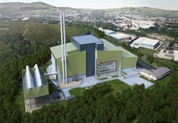 Green light for Suez Lancashire EfW facility
