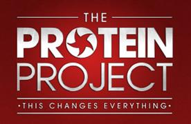 PrettyGreen takes on Maximuscle Protein Project campaign