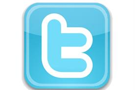 Twitter: ongoing LOCOG talks