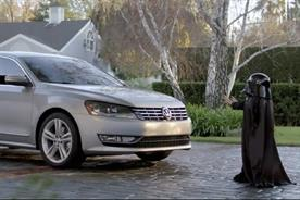 Volkswagen: creates intelligent and insight-driven ads