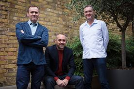 101 brand axed as MullenLowe completes buyout