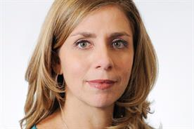 Nicola Mendelsohn: appointed to the board of Karma Communications Holdings