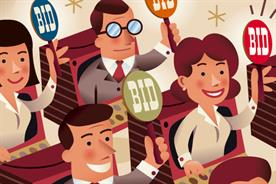 Revolution: Special Report - Real-time bidding - A new dawn for display?