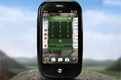 Palm Pre: privacy concerns