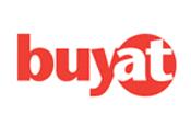 Buy.at: AOL sells to Digital Window