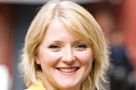 Mel Cruickshank: Lida chief executive