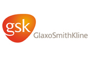 Glaxo SmithKline: UK brands 'support around 1m jobs'