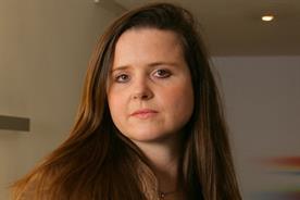 Jayne Stephens: joins FremantleMedia Enterprises in sponsorship role