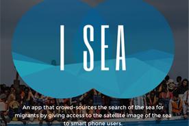 Grey Group returns bronze Lion over I Sea app controversy